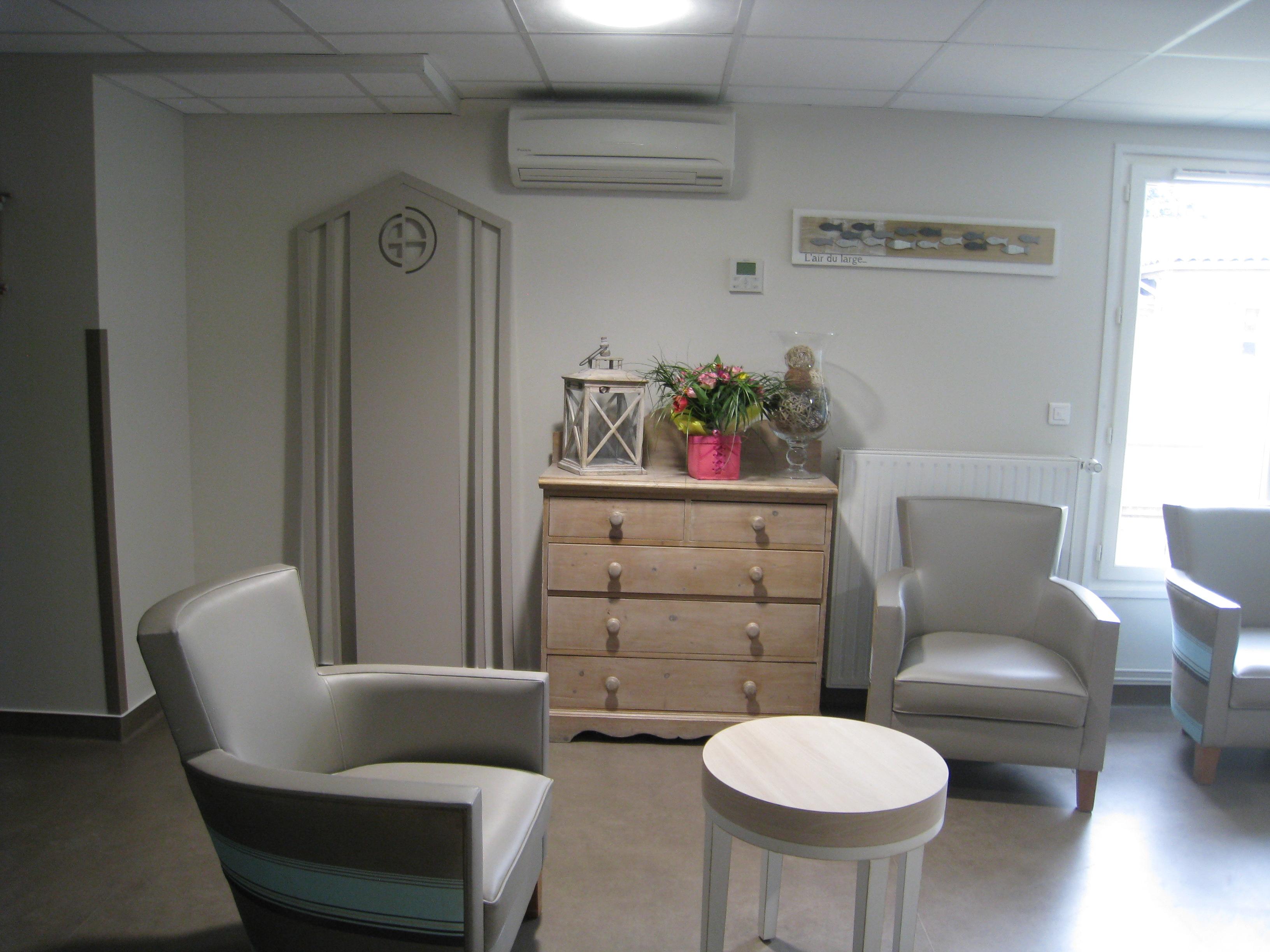 salon_ma_residence